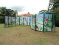 sinalizacao_madeira_plastica_-parque_estadual-alberto_lofgren_horto_florestal-3.jpg