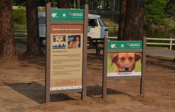 sinalizacao_madeira_plastica_-parque_estadual-alberto_lofgren_horto_florestal-1.jpg