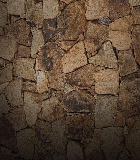 pedra-moledo-Nacional-Rei-das-Pedras_CAT