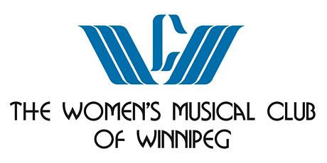 WMC-Logo-1000x500.png