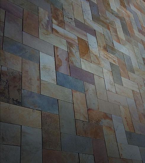 PEDRA-MINERIA-Nacional-Rei-das-Pedras_01