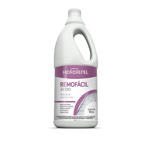 mockup_hidrorepel_1litro_remofacil_acido