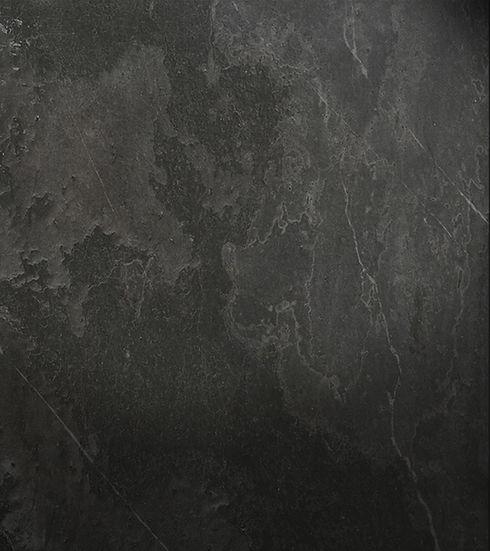 pedra-ardosia-Nacional-Rei-das-Pedras_AM