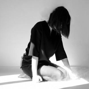 Diana Coelho