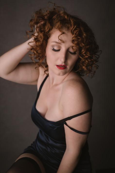 Studio81 Portrait Photography Studio Auckland