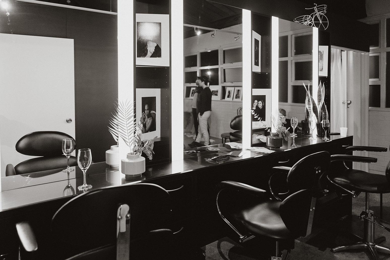 Studio81-64.jpg