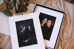 Studio81 Portrait Photography Auckland