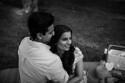 Rajvi and Abhi (46).jpeg