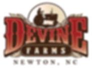 Devine Farms NC