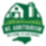 NC Agritourism