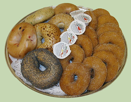 BreakfastMeeting.jpg