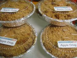 apple crisp.jpg