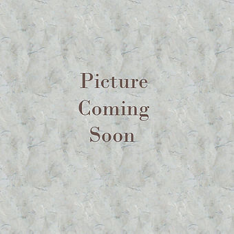 pictureSoon.jpg