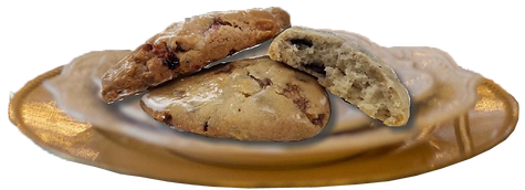 Scones1_nb.png