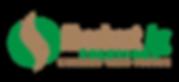 Aberhart-Ag-Logo.png