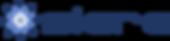 Siere Logo - Transparent - 2015.png