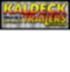 Kaldeck - Company Logo - July 2018.png