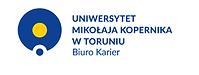 bk umk logo.png