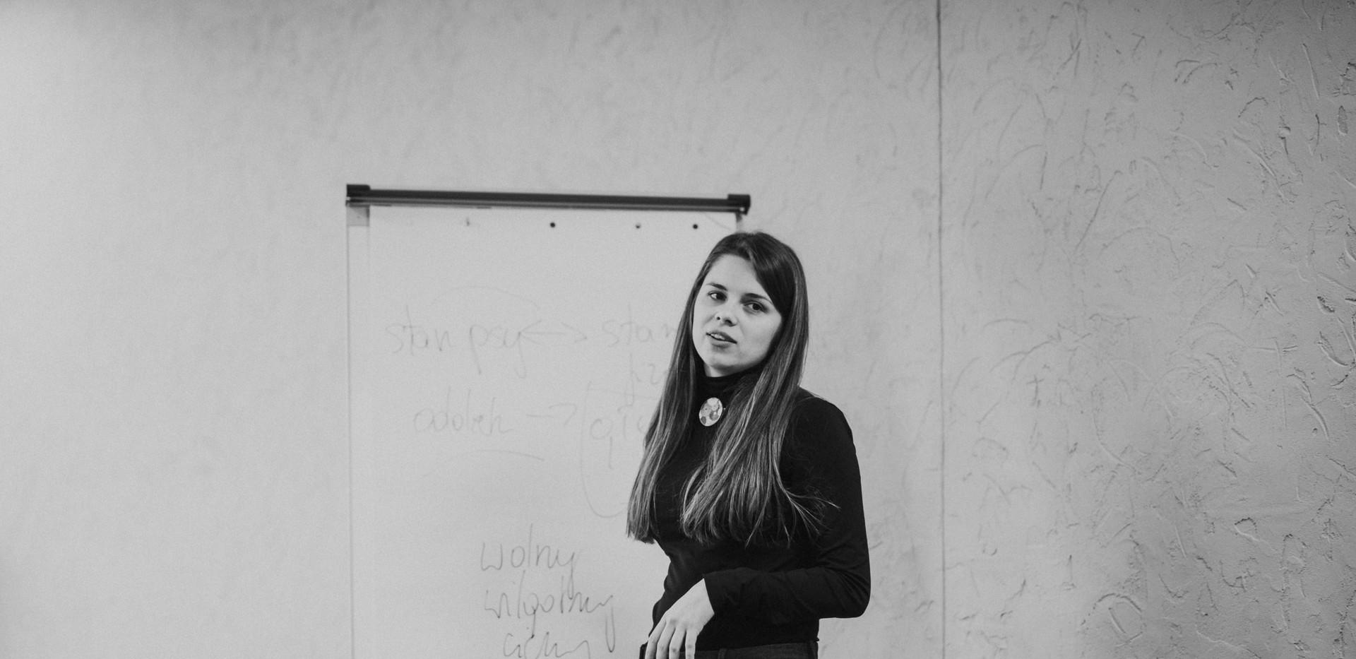 Michalina-emisjagłosu-22.jpg