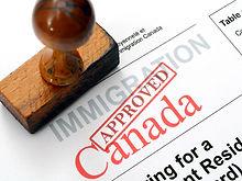 canadian-immigration.jpg