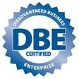 disadvantaged-business-enterprise-certif