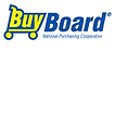 buy-board-certification-150x150.png