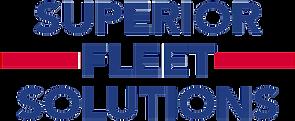 SFS Logo 2-transparens.png