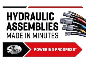 SFS-Gates-Hydraulic-Hoses.png