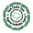 south-central-texas-regional-certificati