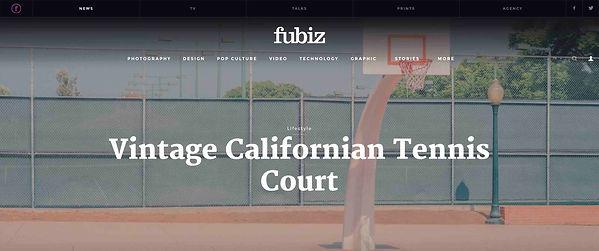 Fubiz-Lola-Delabays.jpg