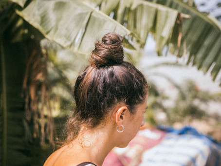 Travel Diary #2 : Surprises of Hanoï