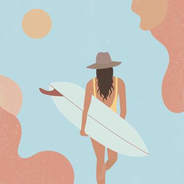 Flat-design-illustration-Surf.jpg