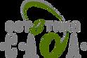 sidebar-logo3_edited.png