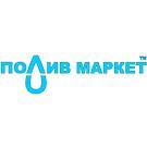 poliv-market5.png