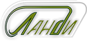 logo-n42_edited.png