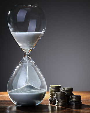 Clock_Coins_Hourglass_510431_3840x2400.j