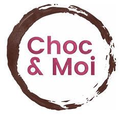 Choc & Moi logo