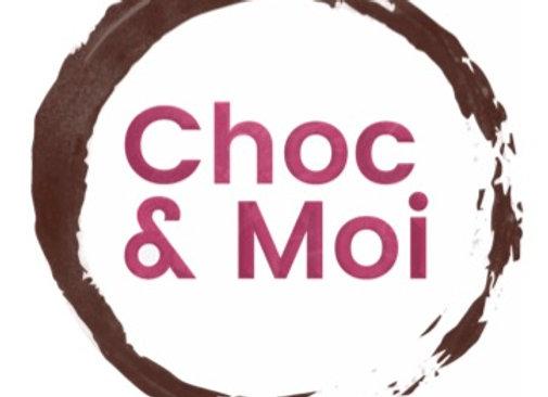 Duo chocolate class
