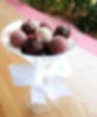 champagne-chocolate-truffles.jpg