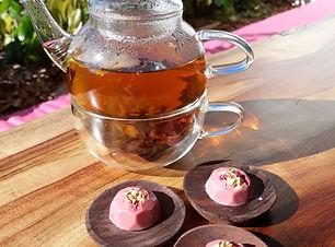 tea-and-ruby.jpg