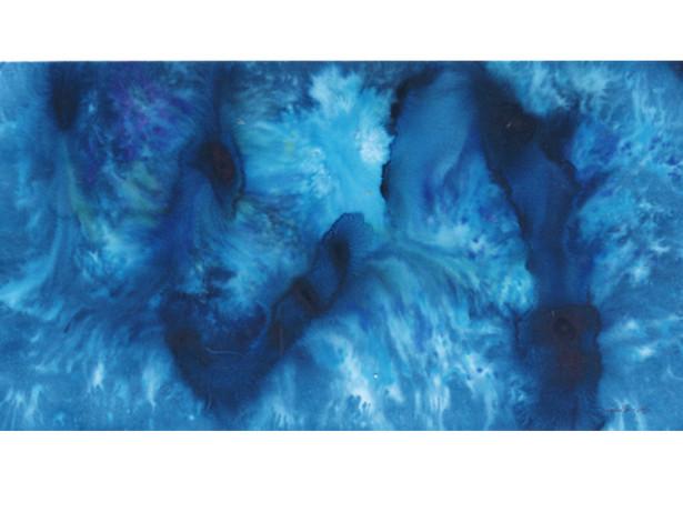 2002年 (第66回自由美術展)[作品A]