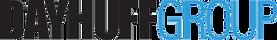 Dayhuff Group Logo