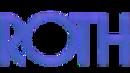 sodexo-roth-logo_edited_edited.png