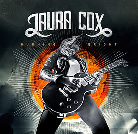 LauraCox_BurningBright_Cover_RVB.jpg