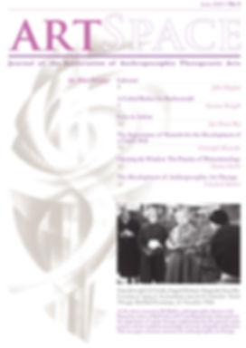 aata-Cover5-Final.jpg