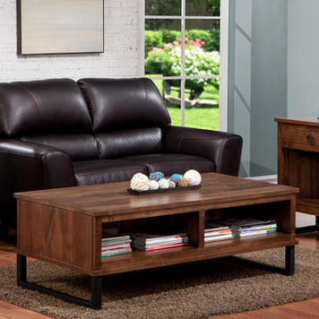 Boxing Week Is Here At Last! All Our Solid Wood Collections Are On Sale!