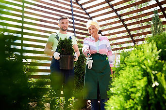 two-gardeners-in-botanical-greenhouse-D5