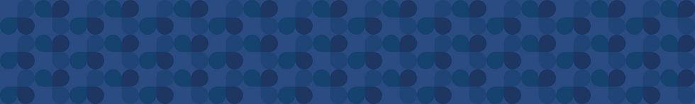 Unio Website CTA Pattern.png