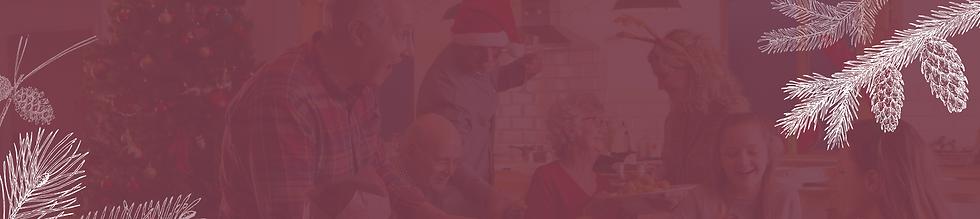 Website Banner Christmas Table Orders (1