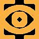 eye-scanner.png
